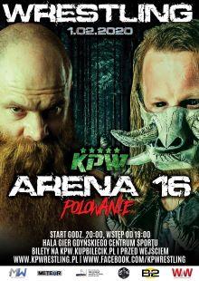 arena16mini